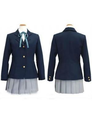 Школьная форма для девочек ( жакет + юбка )