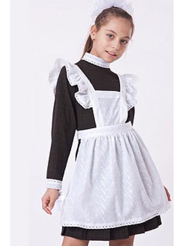 Школьные платья заказать