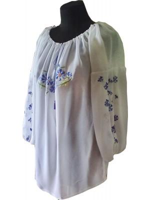 Вышиванка одежда в народном стиле