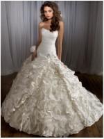Свадебное платье 010.1