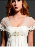 Свадебное платье 011.1