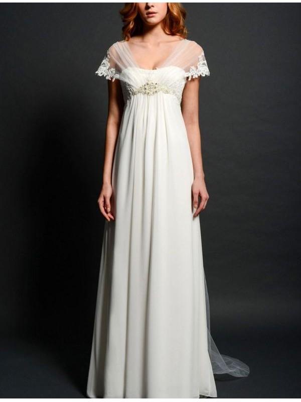 Заказать Пышное Свадебное Платье 59