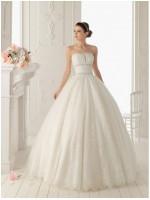 Свадебное платье 012.1