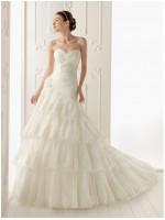Свадебное платье 013.1