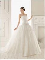 Свадебное платье 014.1
