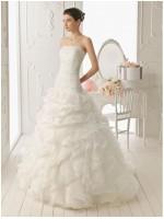 Свадебное платье 015.1