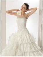 Свадебное платье 016.1