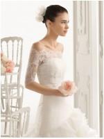 Свадебное платье 017.1