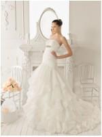 Свадебное платье 018.1