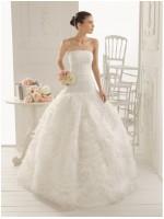 Свадебное платье 019.1