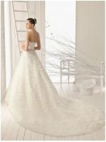 Свадебное платье 001.1