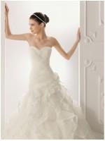 Свадебное платье 021.1