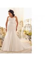 Свадебное платье 003.1