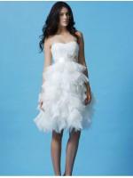 Свадебное платье 041.1