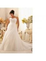 Свадебное платье 005.1