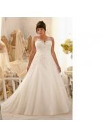 Свадебное платье 006.1