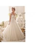Свадебное платье 008.1