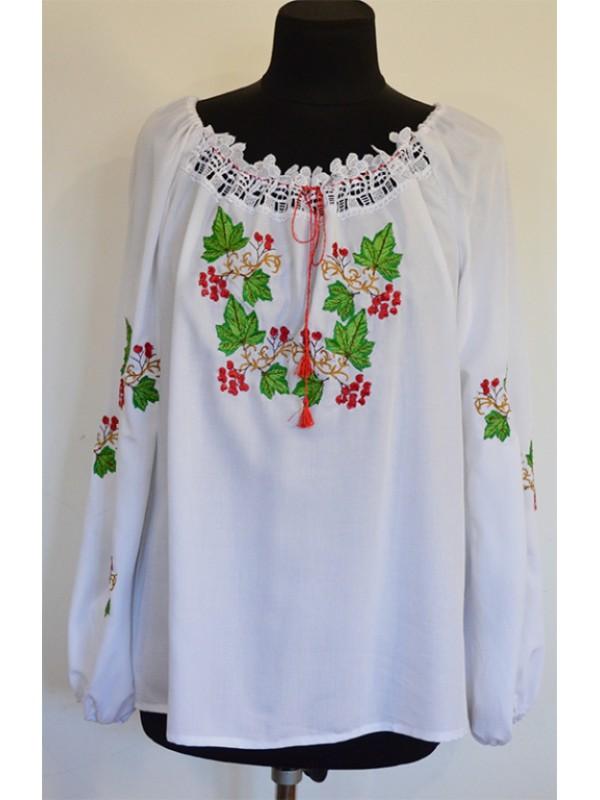 Калинка Женская Одежда