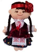 Кукла-Украинка